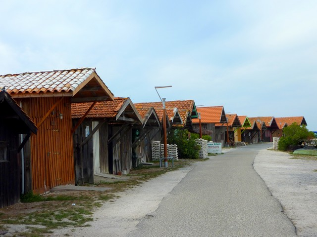Austerndorf