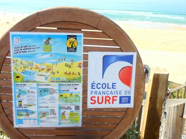Surfschule