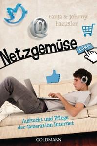 Netzgemuese