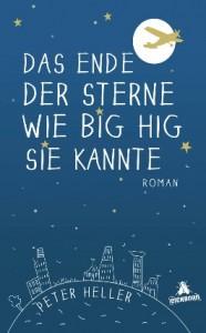 Das-Ende-der-Sterne-wie-Big-Hig-sie-kannte-9783847905196_xxl