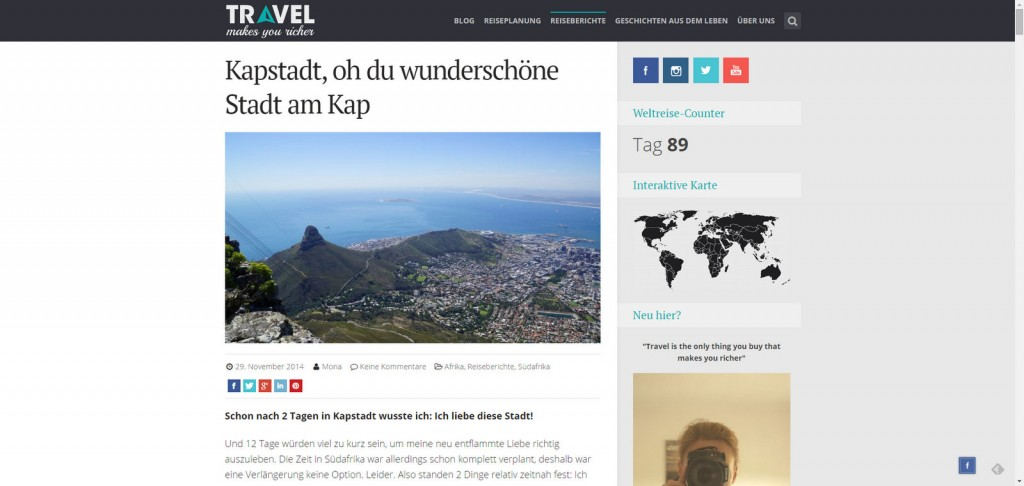 Blog_Screenshot